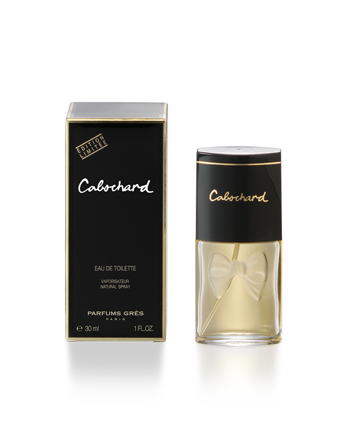 cabochard eau de toilette parfums gr s. Black Bedroom Furniture Sets. Home Design Ideas